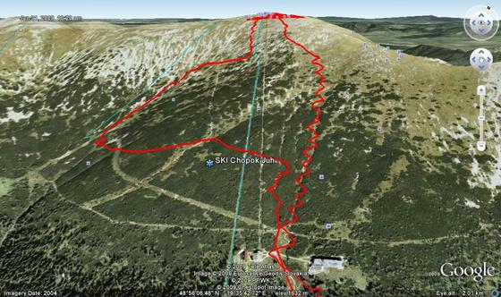 foka: ascent2