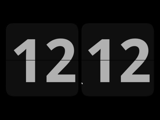 robinn25: flipqloképernyövédő.png