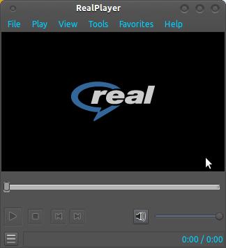 robinn25: RealPlayer 003.png