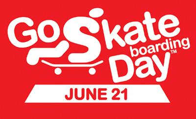 kusz: go-skateboarding-day