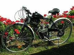 zoran: kerekpar motor 001