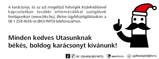 bajszos1.png