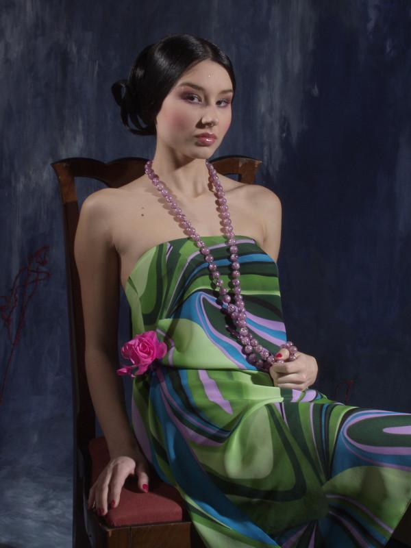 normadonna: norma fashion 088