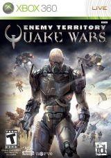 nighti: enemy.territory.quake.wars.mini
