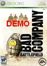 nighti: battlefield.bad.company.demo.mini