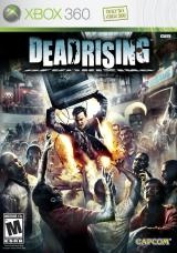nighti: dead.rising.mini