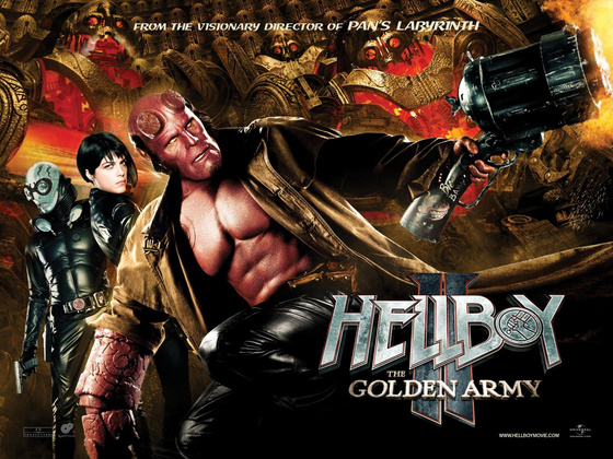 Az Aranyhadsereg
