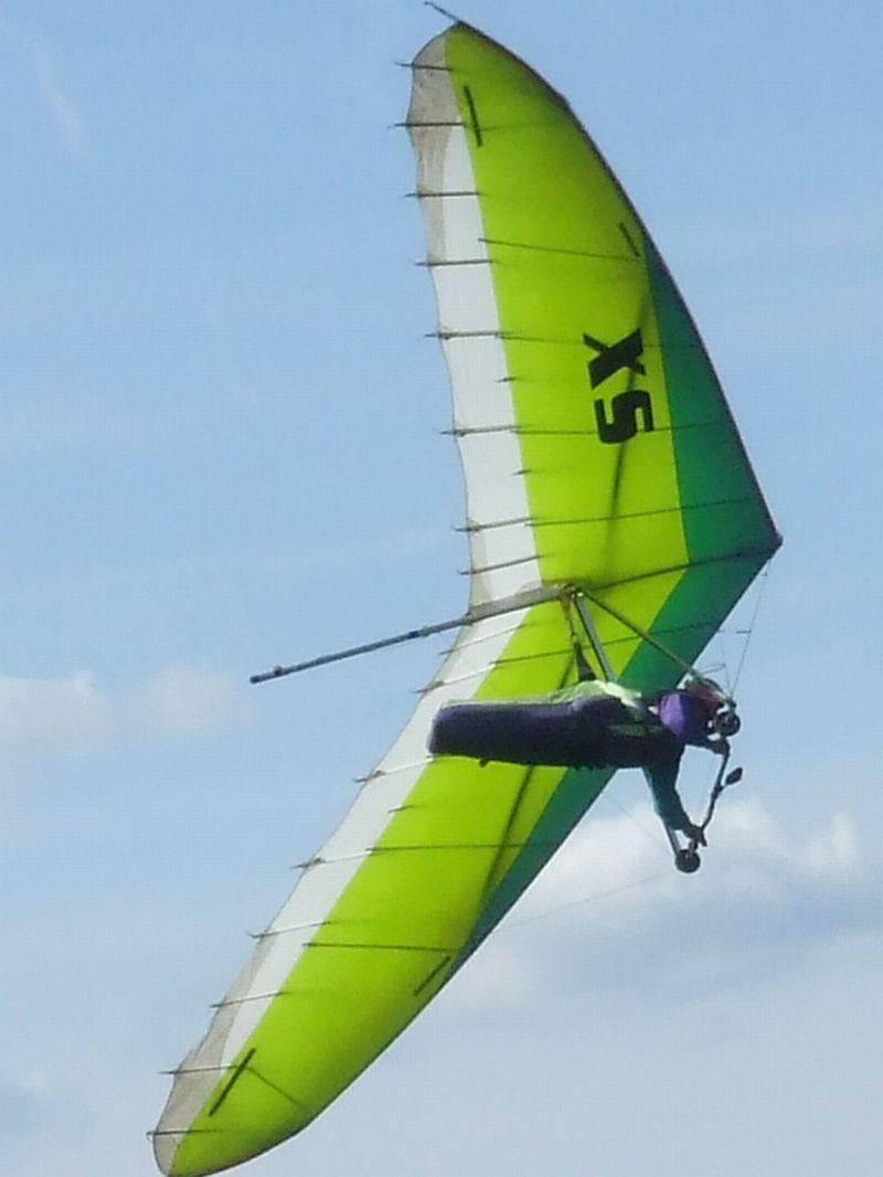 repülés2009 (65)