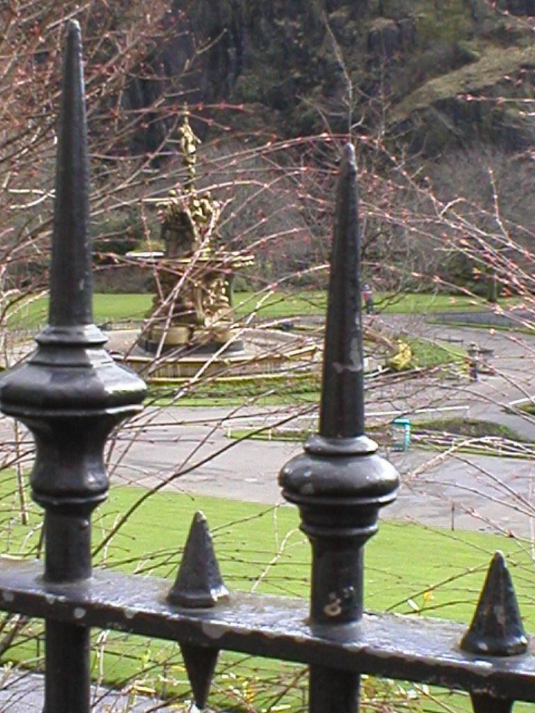 Anglia-Skócia 2004.03.13-29 107