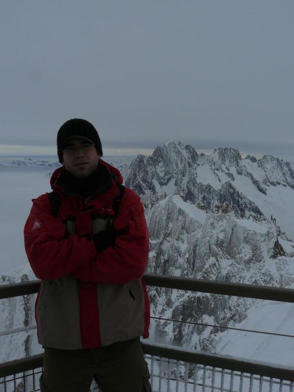 2009-01-23-25-genf-168