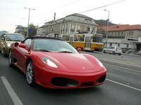 mufracsek: Ferrari F430 spider 042