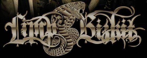 freddyD: logo 2011