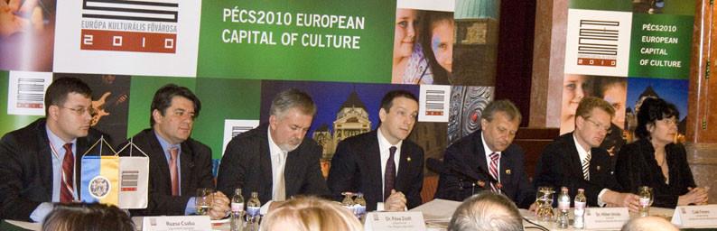 sajto 2010 PECS 000