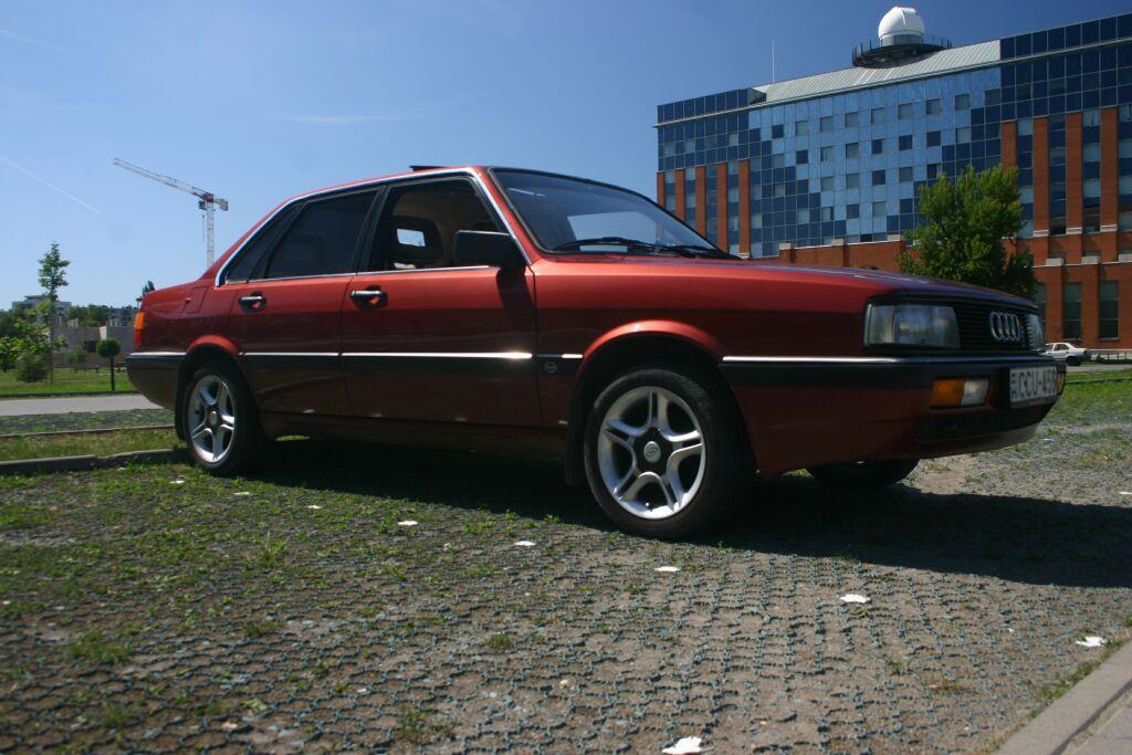 090614 Audi 90 039