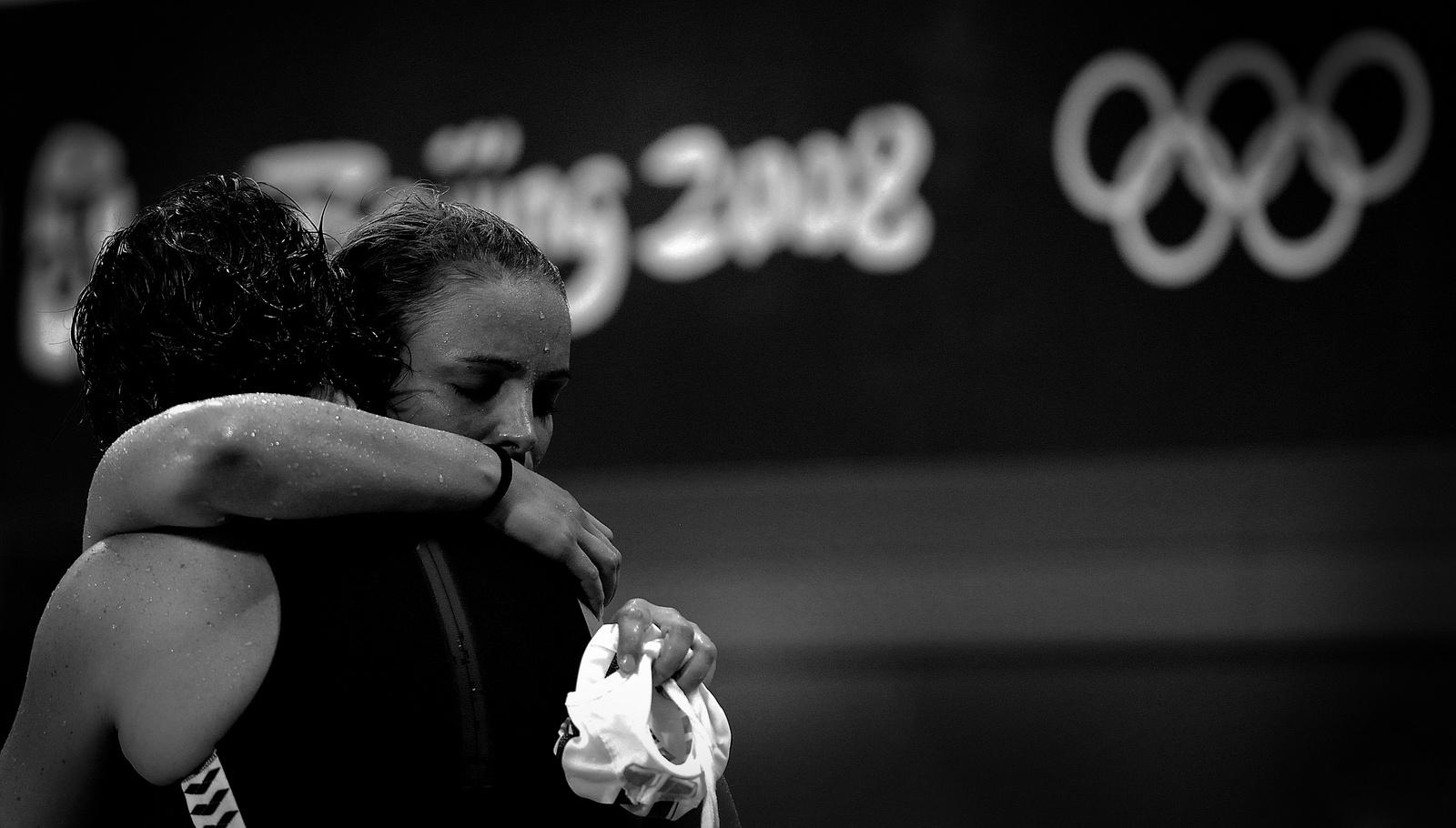 …a részvétel a fontos - Illyés Tibor – MTI-foto