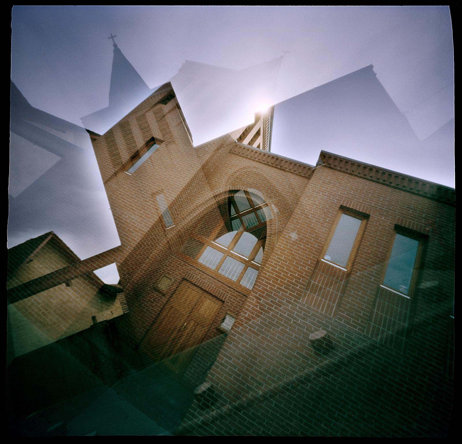 Budaőrs Református templom 02918