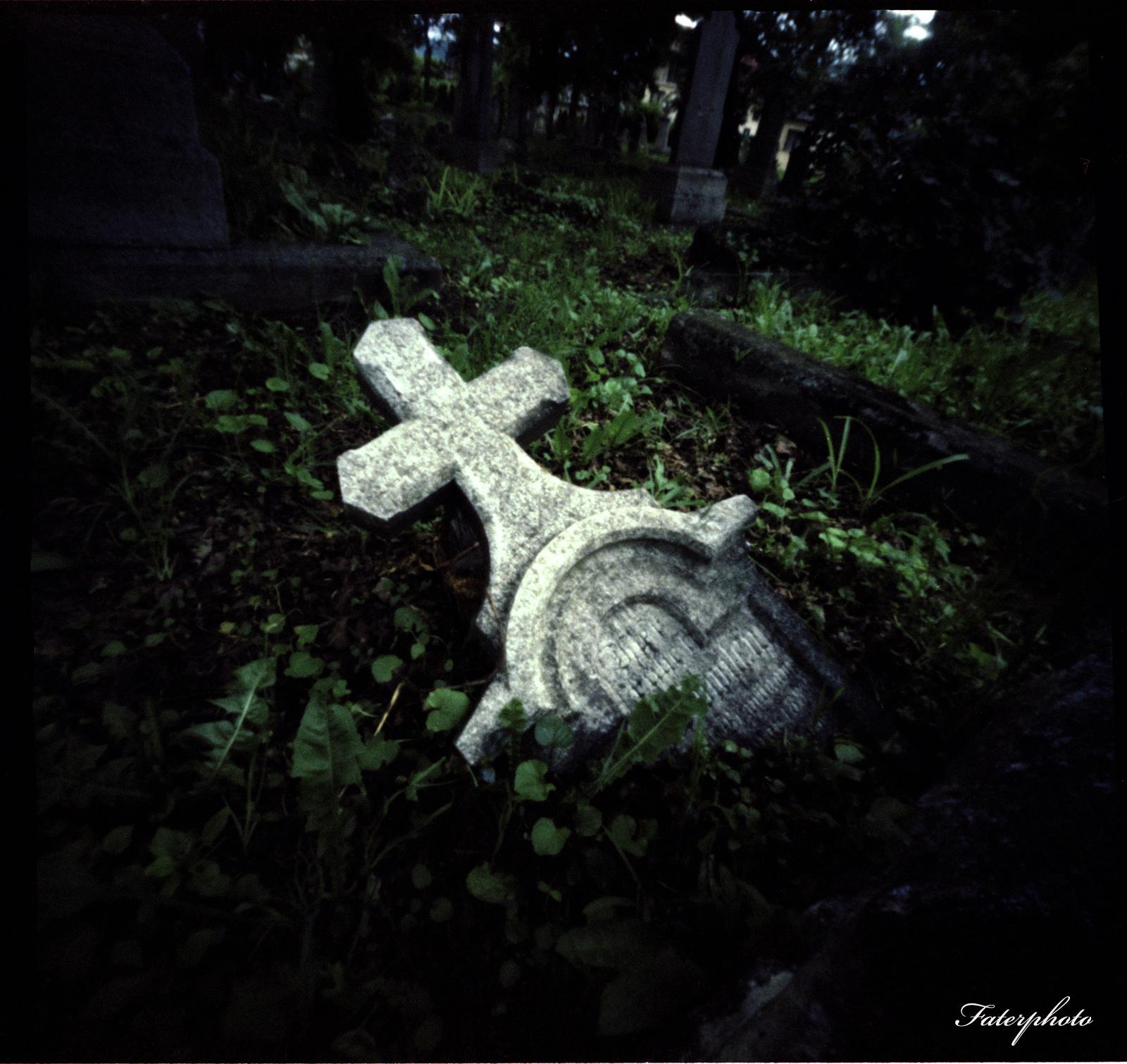Ó temető 060612PH 072943