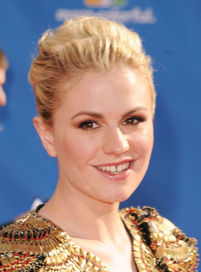 2010emmy paquin02