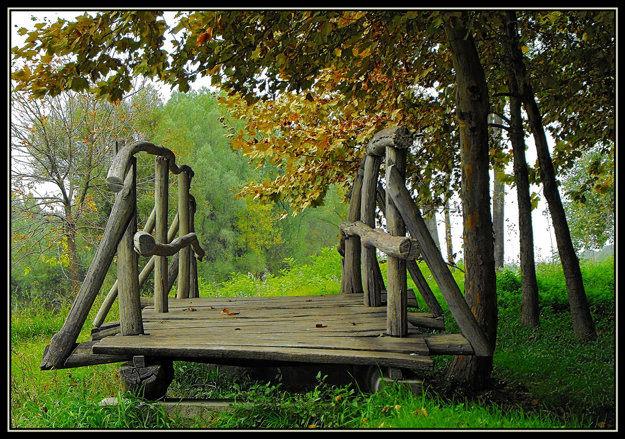Kis híd