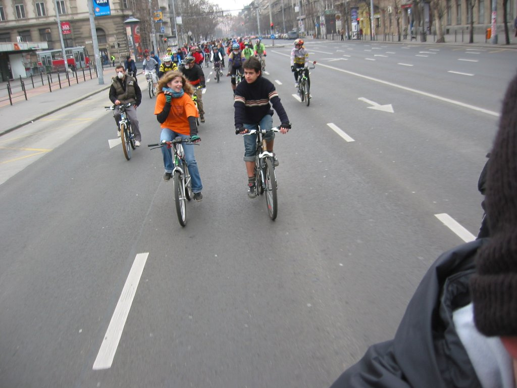 IMG 0559 Arany Janos utca