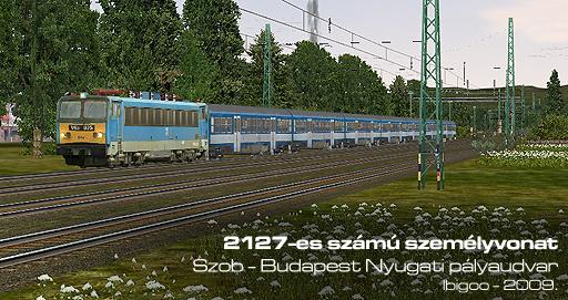 activity 2127sz ah a4 ibigoo