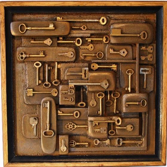 Kulcsos 2.-2011