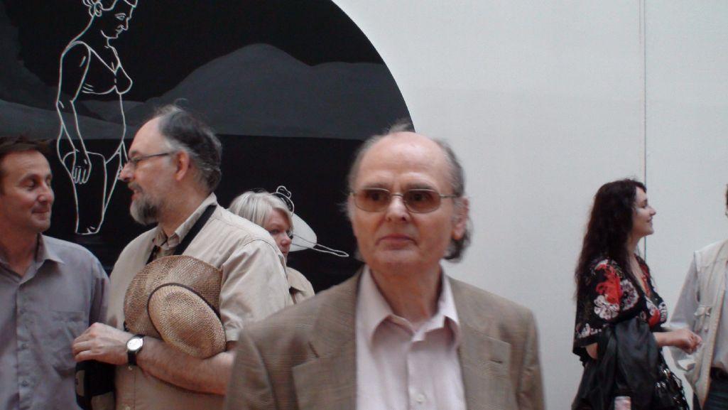László- (78)