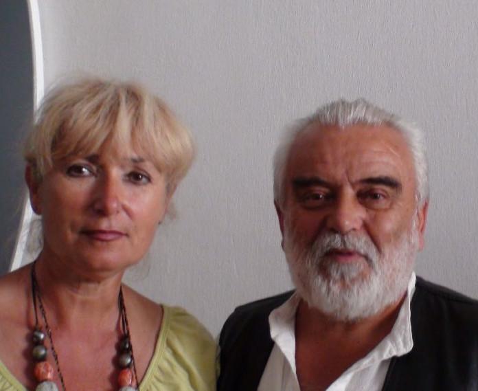 László- (81)