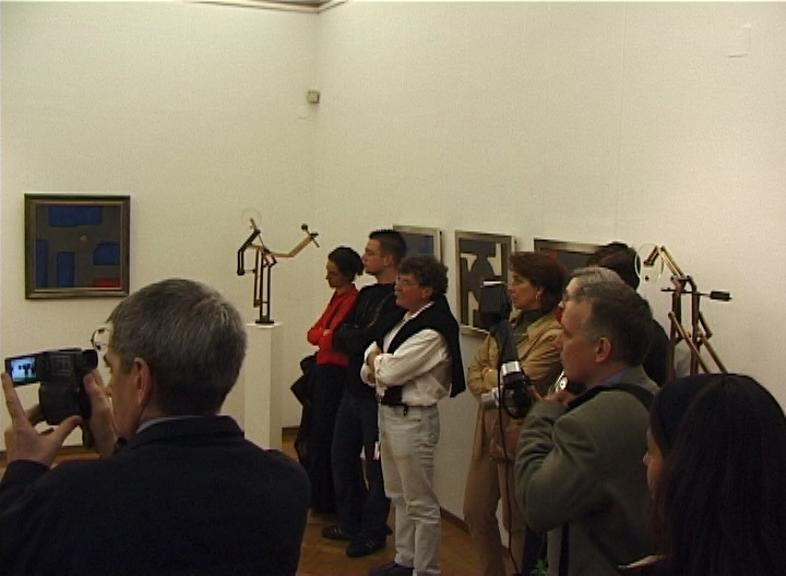 Római kiállítás- (7)