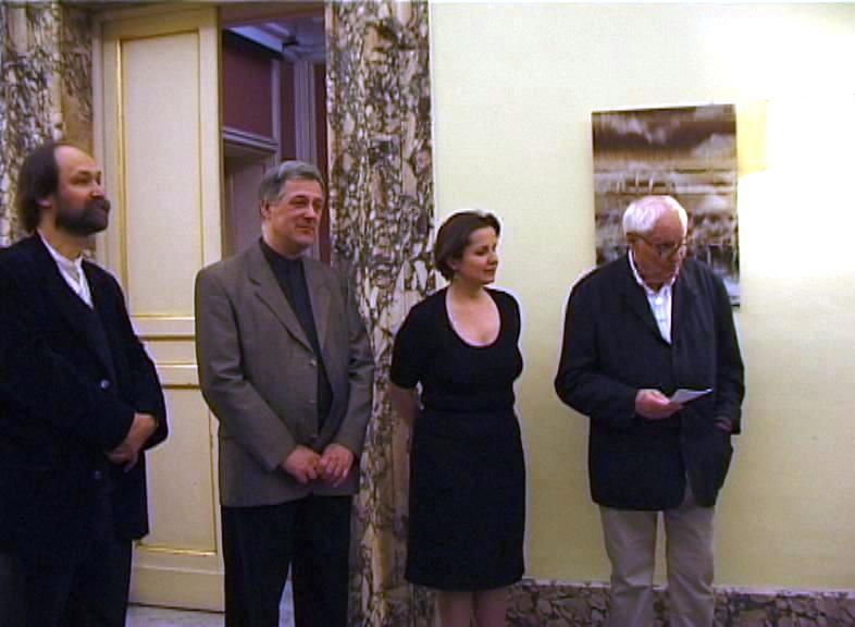 Római kiállítás- (40)