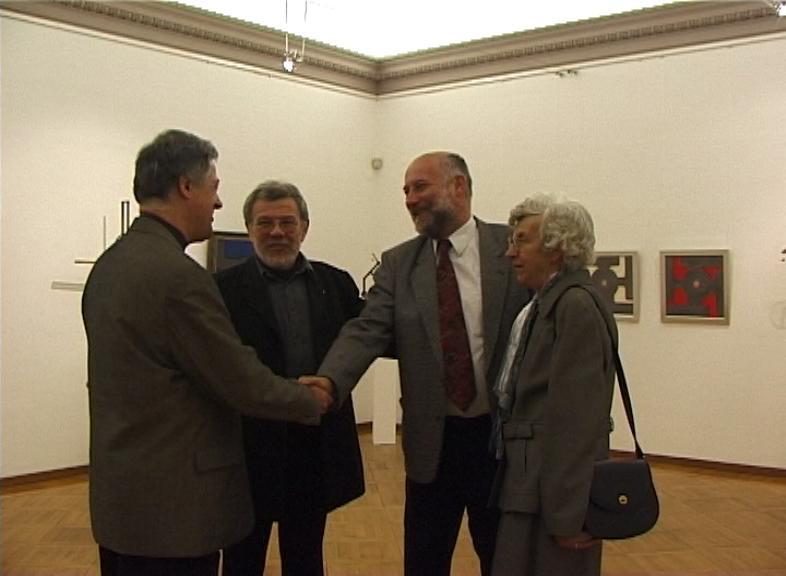 Római kiállítás- (3)