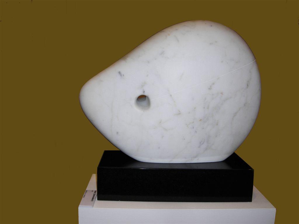 Boldi Szmrecsányi-hal