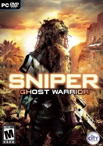 snipergw